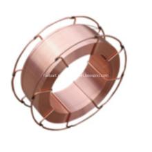 Мягкая сталь сварочная проволока YH70