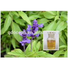 Top quality natural pure essential oil clary sage oil with reasonable price and fast delivery on hot selling !