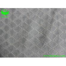 2014 New Sofa Fabric Diamond Fleece (BS9022)