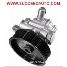 Hydraulic Steering Pump, Car Hydraulic Steering Pump, Auto Parts Hydraulic Steering Pump, Auto Hydraulic Steering Pump