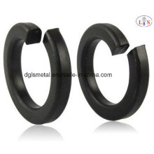 Spring Washer/Gasket/Washer with High Quality