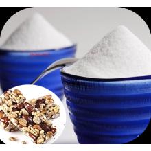 FRUCTOOLIGOSACCHARIDE /FOS(organic)95%  powder