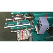 Machine de Winder de fil de nylon