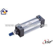 Divers Haute Qualité Et Raisonnable Prix Pneumatique Cylindre Air Cylindre Fabricant Chine
