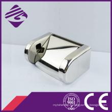Новый дизайн Настенный держатель для туалетной бумаги из нержавеющей стали Chorome Holder (JNP0167)