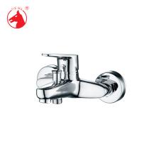 New style single handle bathtub bidet faucet