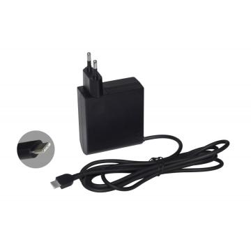 Carregador do PD de 20v 12v 5v tipo C