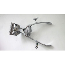 Hand Hair Clipper
