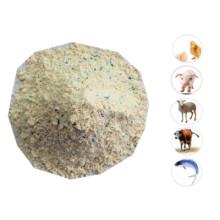 Hochwertige Trace Minerals Premix Futtermittel Additive Pulver Futter Grade