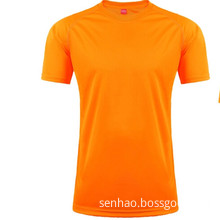 Slim Fit Short Sleeves Man T-Shirt