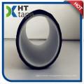 Black Teflon PTFE Tape High Temperature