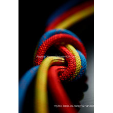 Cordón accesorio de alta calidad para la cuerda