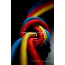 16 мм Статическая веревка-ул. 32 из Альпинистских веревок/спортивного скалолазания/Альпинизм веревки/падения веревочка