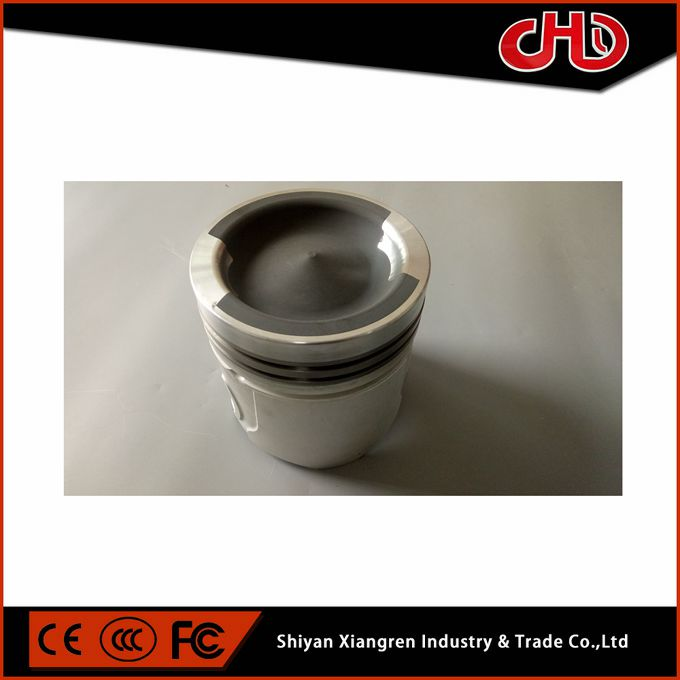 Genuine Cummins K19 Diesel Engine Piston 3631242
