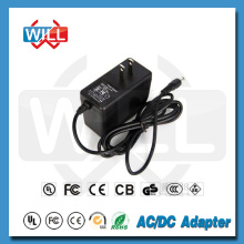 UL CUL certificate US switching adapter