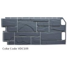 Painel de parede de pedra do falso (2) (VD100201)