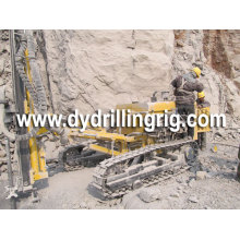 mining drill rig manufacturers mining drilling rig