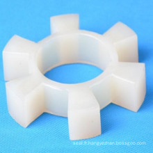 Joint hexagonal PU pour le couplage