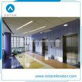 Hospital Elevator, Passenger Elevator for Transporting Medical Bed