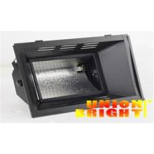 Waterproof Indoor Stage Lighting Fixtures Sky light / Tungs