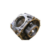 Oem H13 Die Casting Mould For Household Products, Electronic Products