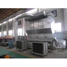 XF-Serie Horizontal kochendem Trockner für chemische