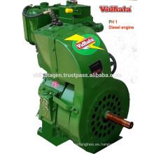 LISTER PETTER ENGINE PH1