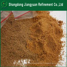 Poly Aluminium Chloride, Water Treatment Chemicals