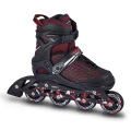 Skate Inline Semi Suave (SS-153A-91402)