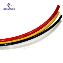 Various Types Plastic soft tube PA hose PA12/PA11