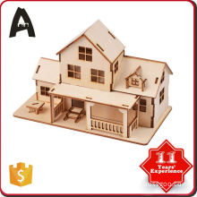 Quality Guaranteed factory directly puzzle games for children