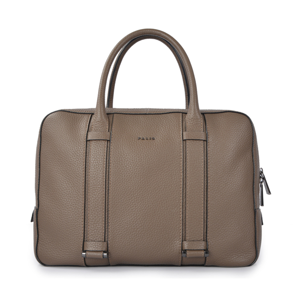 Hot Sale Briefcase Top quality Women's business bag