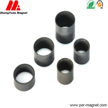 Injection Molded Bonded NdFeB Magnets for Air Conditioner