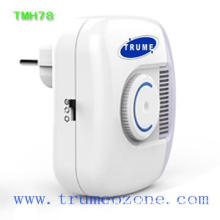 portable home air disinfectant AND air purifier