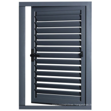Hot Sale Aluminium Shutter with Good Quality