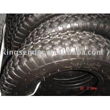 pneu carrinho de mão