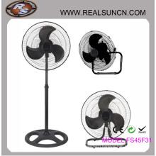 Full Black Industrial Fan 3 in 1 -FS45F31