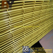 358 Mesh Fence Security Fencing