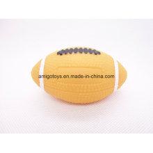 Esferas do brinquedo do esporte do material do PVC