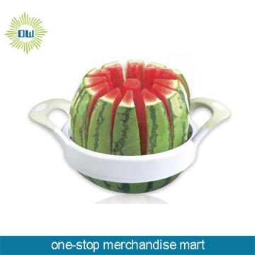 Plastic Watermelon Slicer
