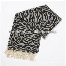 Продажи моды палочки печатных лошади шарф