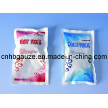 Promotional Ice Pack Bag, Ice Cold Packs