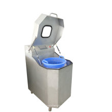 Vegetable Spin Drying Machine