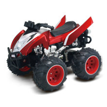 2.4 г горячий Новый 4Д руль RC пульт дистанционного управления вертолет модель игрушка автомобиль