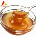 Spécification pure miel longan bee