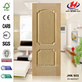 HDF Bedroom EV-OAK Veneer 5317 Door Material