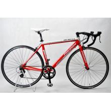 Bicicletas de carretera de aleación 6061, bicicletas de carrera (FP-RB-09)