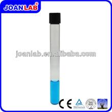 JOAN Laboratory Gran Glass Test Tube Bottles With Cap