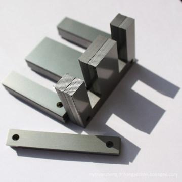 Noyau de stratification 50W800 EI-28