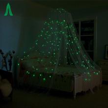 Mosquito Nets Baby Crib Play Tent